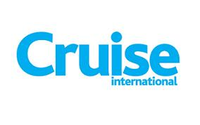 Cruise International logo